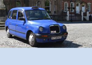 taxi-car-hire