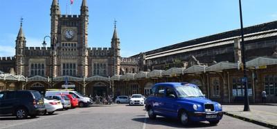taxi-hire-fleet-bristol