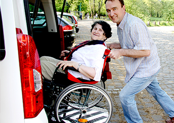 wheelchair-access-taxis