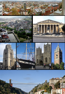 Bristol_landmarks_collage