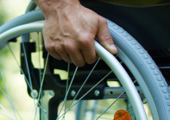 wheelchair-taxi